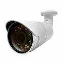 CCTV Bullet Camera