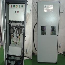 BAPL make Diesel Water Separator, FWS5