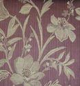 Lyon Curtain Fabric
