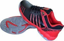 RXN Men Tennis Shoes, Size: 3 - 11