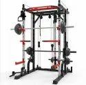 Multi Home Gym Machine