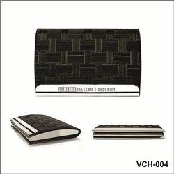 Visiting Card Holder - VCH004