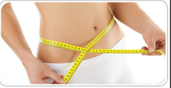 Weight Loss Through Panchakarma Treatment Service
