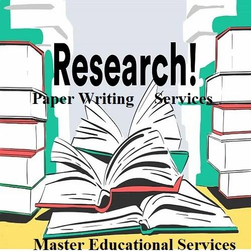 Popular papers writer services for phd best research proposal ghostwriter website gb