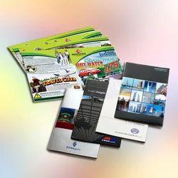 Offset Printing Service, Location: Pan India