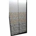 Bathroom Wall Tiles, Size (in Cm): 30 * 60