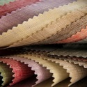 Check Linen Fabrics