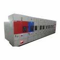 Vidhyut Three Phase Pm Control Panel, Ip Rating: Ip52
