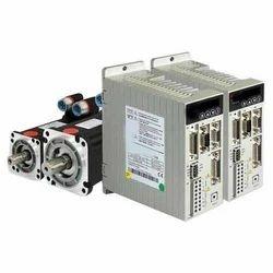 Kinco Servo System, For Industrial, Model Name/Number: JD430