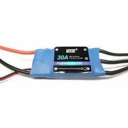 DYS 30A BLDC ESC - Brushless Motor Speed Controller
