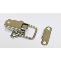 Steel Toggle Latches