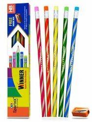 Spartex Winner Pencil