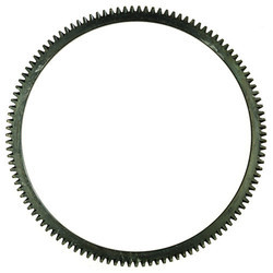 Automobile Flywheel Rings