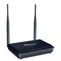 iBall 300M MIMO Wireless N Router