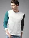 Full Sleeve Fashion For Men T-Shirts