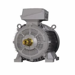 Siemens 3Ph Sq. Cage Motor 37 KW 1LE7501-2BB03-5AA4, For Industrial, IP Rating: IP55