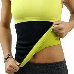 Hot Shaper Belt