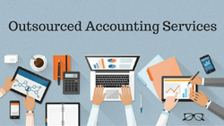 Outsourse Accounting