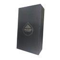 Rectangular Corporate Gift Box