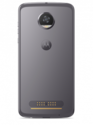 Moto Z1 Play Mobile