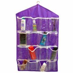 Addyz 16 Pocket Hanging Organizer