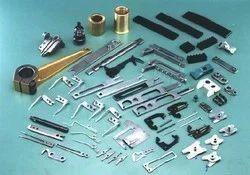 Textiles Machinery Parts
