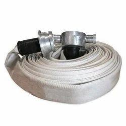 Nirmal Make Pyrex Fire Hose (RRL Type - A)