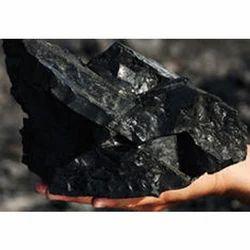 Raw Thermal Coal