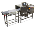 In Motion Check Weigher