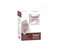 Vegetal Hair Well (25 gm x 4)