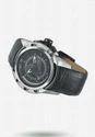 Titan Nf1540kl02 Htse Men Watch