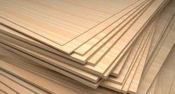 Malaysian Plywood
