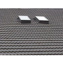 Metal Roofing Sheet In Kozhikode Kerala Get Latest