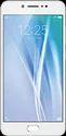 V5 Vivo Mobile Phones
