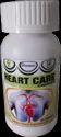 Heart Care Capsule 60 capsules