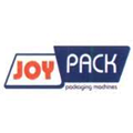 Joy Pack India Pvt. Ltd.
