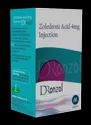 Zoledroni Acid Injection