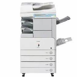 Canon  IR 3225 IST  RC  Photocopy Machine