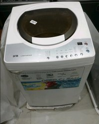IFB Automatic Washing Machine