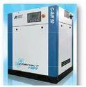 0.5 - 200 Hp Anest Iwata Screw Air Compressor