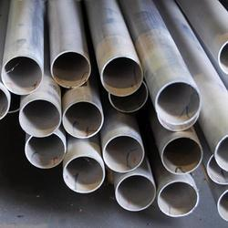 ASTM A671 Gr CF71 Pipe
