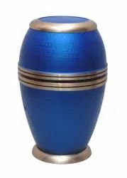 Cremation Use Metal Urn
