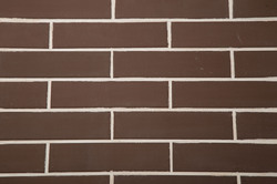 Terracotta And Decorative Wall Tile, 10 To 20 Mm