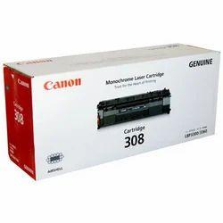 Canon 308 Laser Cartridge
