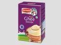 Danedar Ghee Dairy