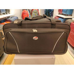 American Tourister Trolley Bag - Wholesaler   Wholesale Dealers in India eb6a26548ca15