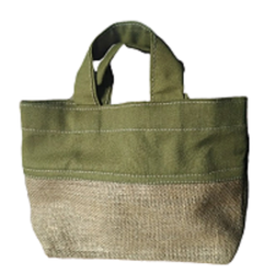 Jute Brown Return Gifts, For Gift Purpose