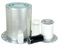 Kaeser Compressor Parts - Kaeser Compressor Spare Parts Manufacturer