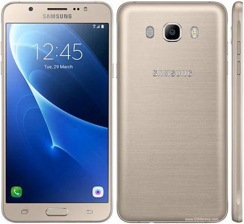 fd1166efb9d Samsung Mobile Phones