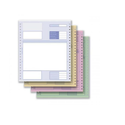 Pre Printed Computer Forms